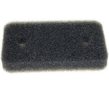 Miele Miele deurfilter warmtepompdroger 7070070  (Origineel)