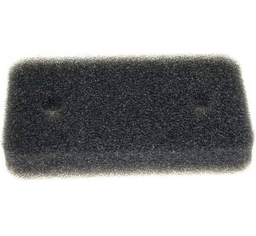 Miele Deurfilter warmtepompdroger 7070070 (Origineel)