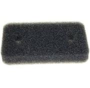 Miele Miele Türfilter Wärmepumpentrockner 7070070  (Alternative)