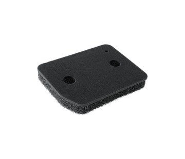 Miele Miele deurfilter warmtepompdroger 9164761 (Alternatief)