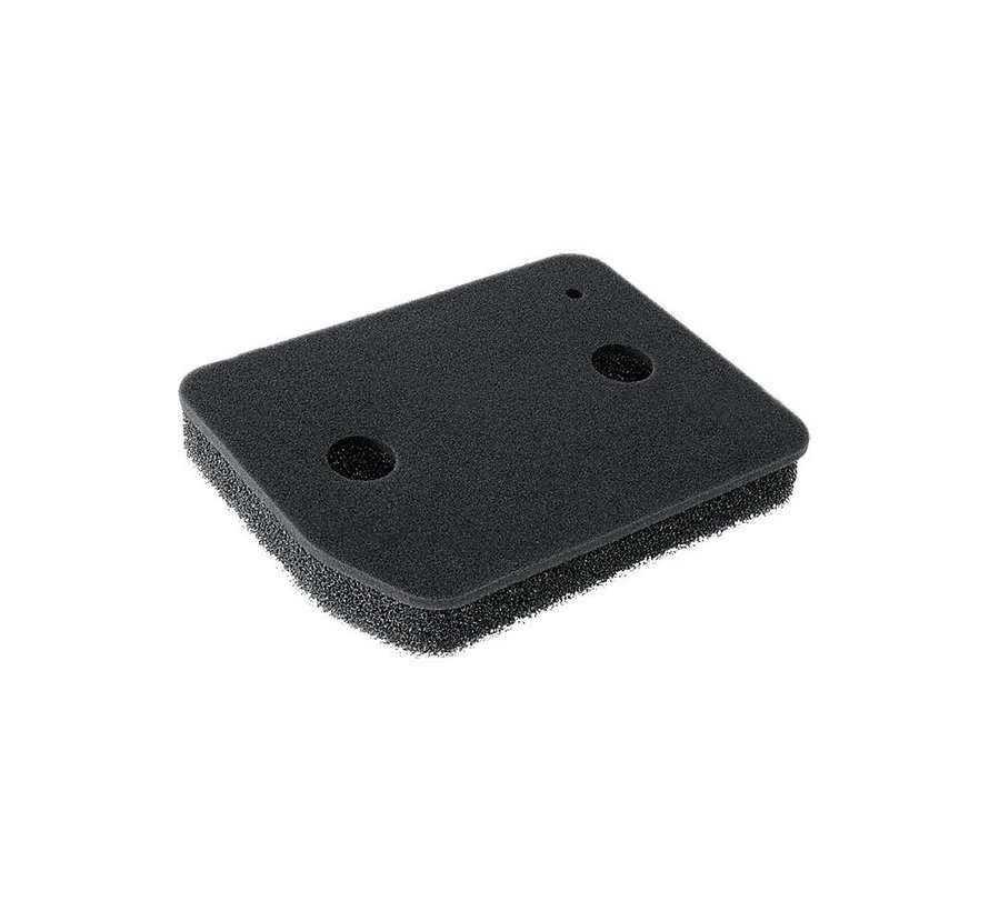 Miele Türfilter Wärmepumpentrockner 9164761  (Alternative)