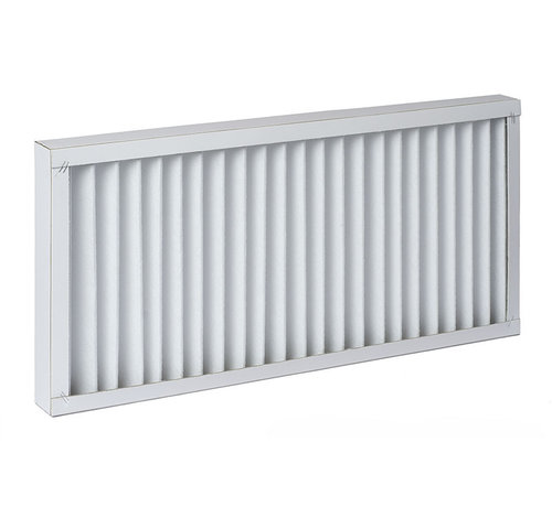 Benzing Replacement air filter for WRGZ 800 - G4