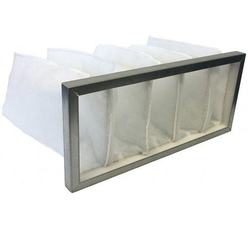 Inventum Filtershop Inventum Ecolution combi 50L | filter S1011771  (Original)