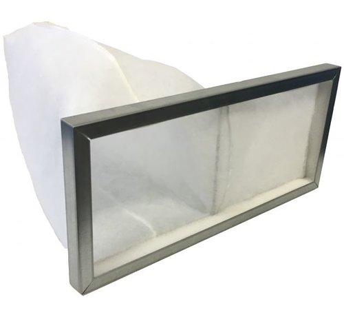 Inventum Inventum Ecolution  Solo  filter | S1012003  (Origineel)