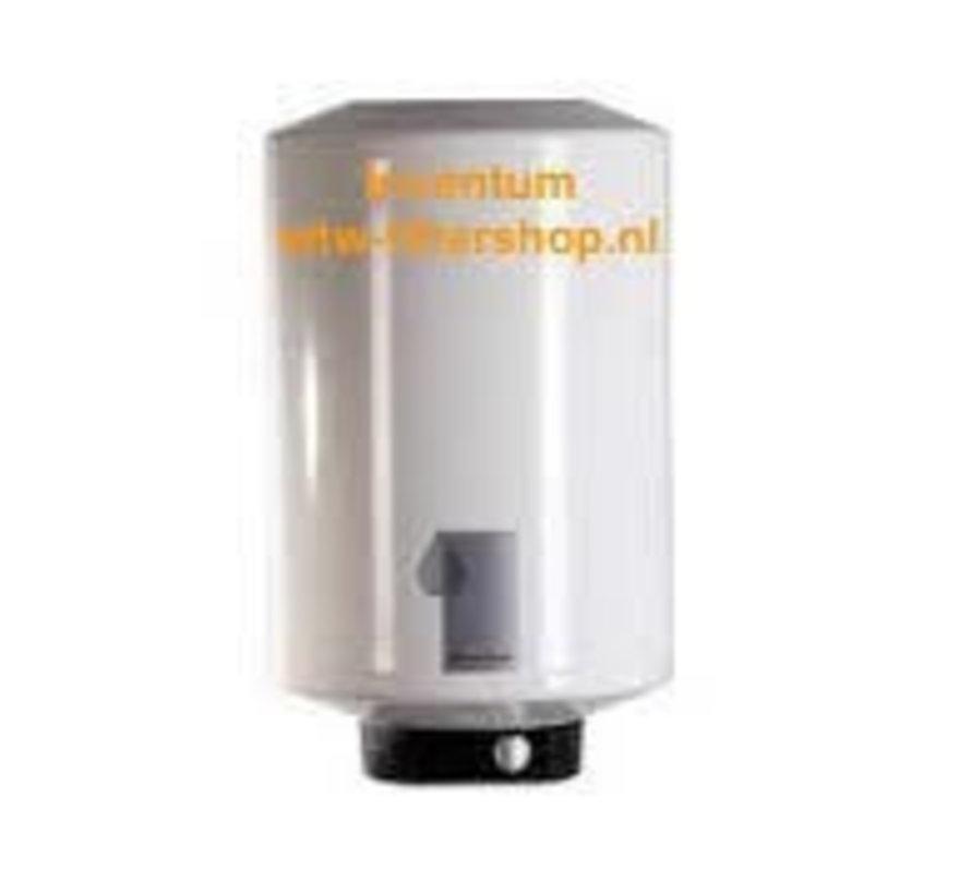 Inventum Ecolution Optima filter S4338004 - (Alternatief)