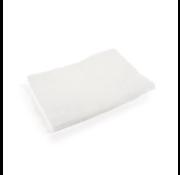 Inventum Inventum luchtfilterbox 15050110 filter  338003 (Origineel)