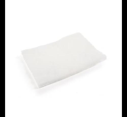 hq-filters Inventum luchtfilterbox 15050110 filter 338003 (Alternatief)