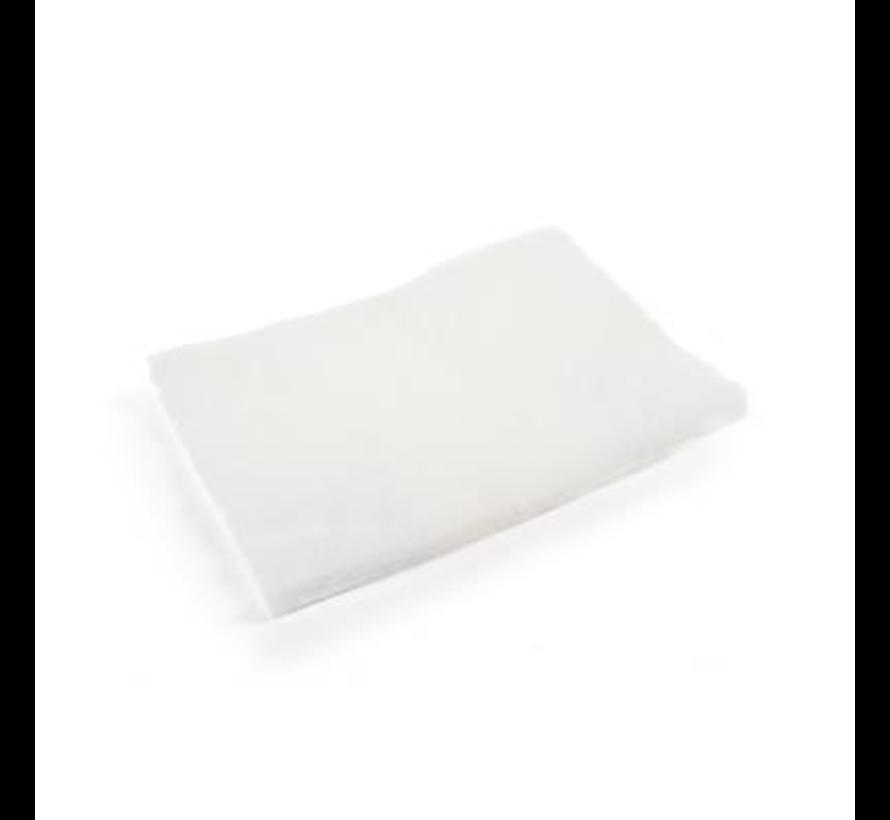 Inventum luchtfilterbox 15050110 filter 338003 (Alternatief)