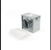 Inventum Inventum Filterbox 15050110 (Original)