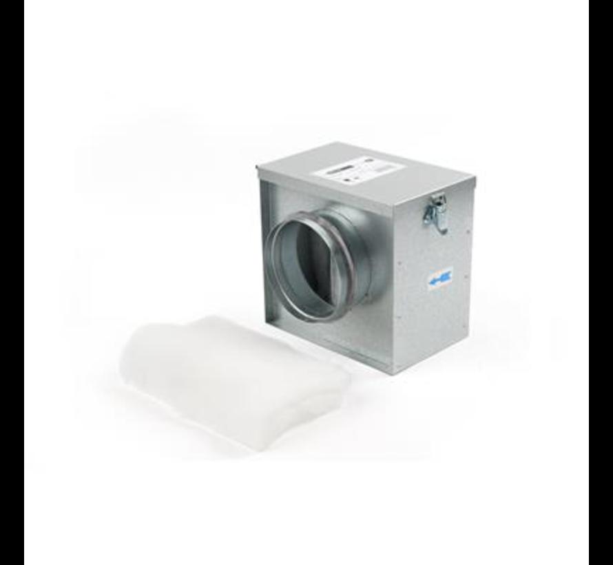 Inventum filterbox 15050110 (Origineel)