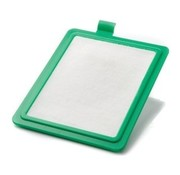 Philips Philips micro filter +  Green frame