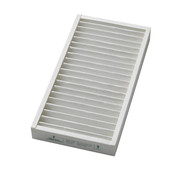 hq-filters Panel filter F9 for filter box type HQ 500150