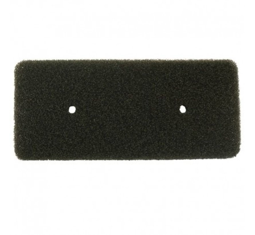 DC62-00376A  Samsung Foam filter