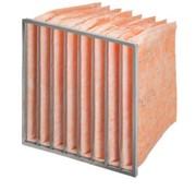 hq-filters Drop safe M6 - 595x595x620