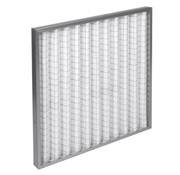 hq-filters HQ-AIR filter panel metal G4 405x315x47