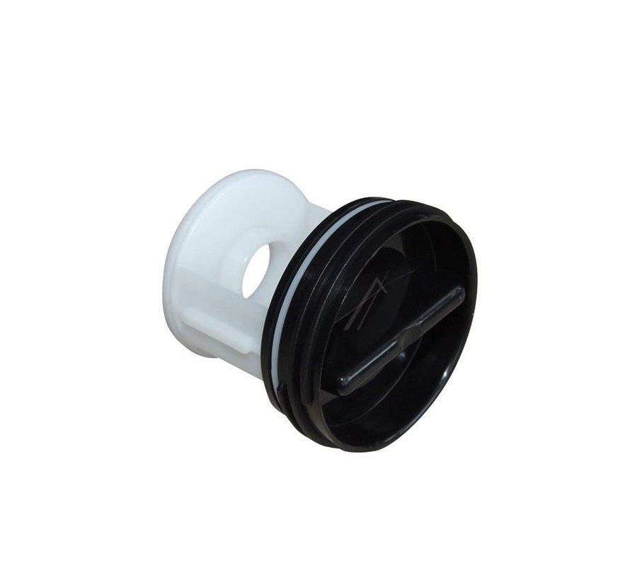 Pluizenfilter Bosch - Siemens - 00601996