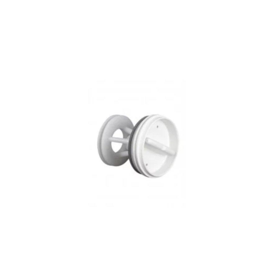 Pluizenfilter Bosch - Siemens - 00053761