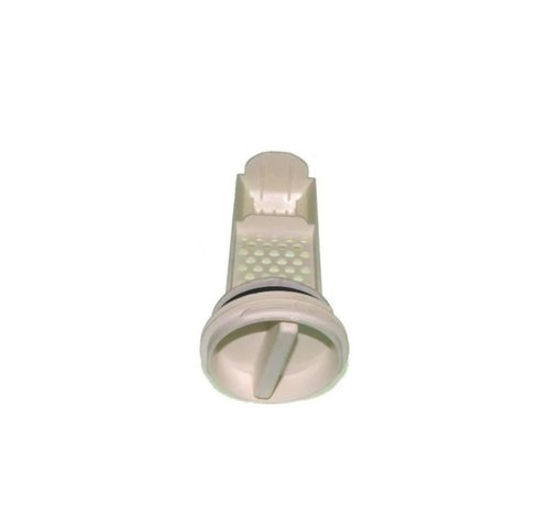 Bosch Pluizenfilter Bosch - Siemens - 00075801