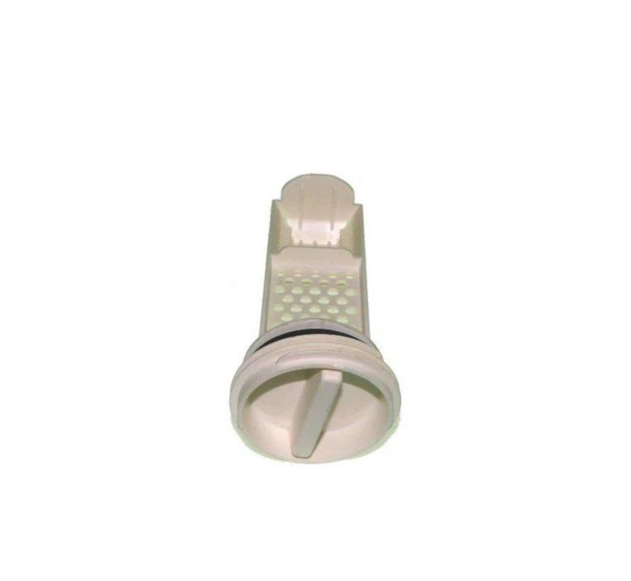 Pluizenfilter Bosch - Siemens - 00075801