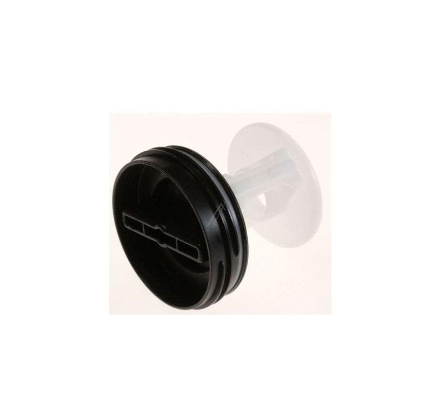 Pluizenfilter Bosch - Siemens - 00182430 - 00172339