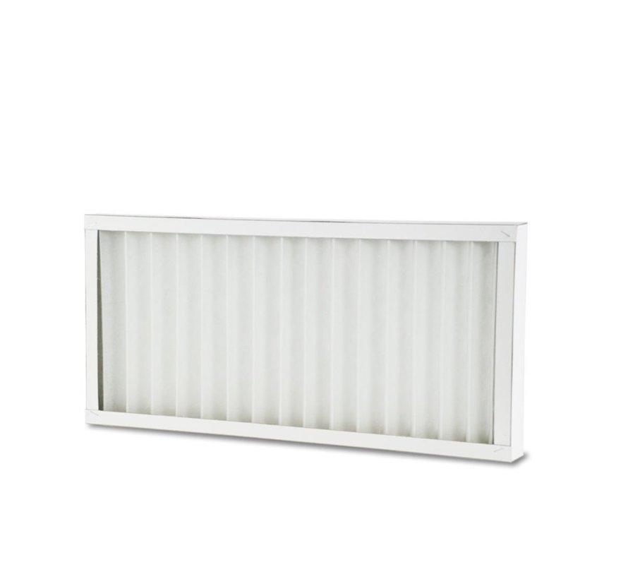 Alpha Innotec VTL 300 - 400  - G4 Filter