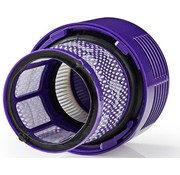 Dyson Filter Dyson  washable V10