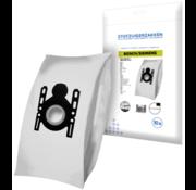 Bosch BOSCH/ SIEMENS type D/E/F/G/H