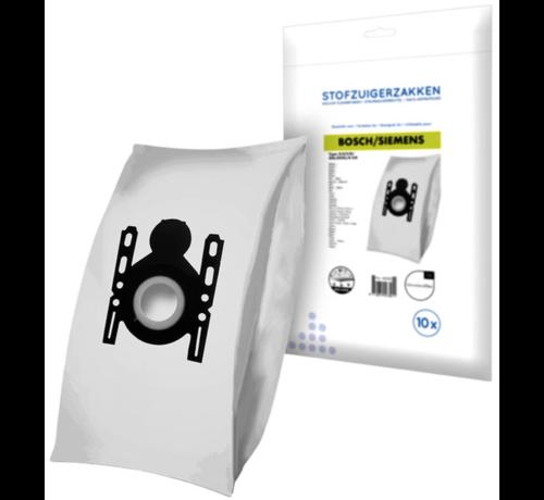 Bosch BOSCH/ SIEMENS type D/E/F/G/H - 3-D Type GXL