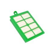 AEG Electrolux hepa filter origineel EFH12 - 1130939018