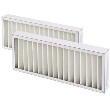 Pluggit filtershop Pluggit Avent P450   G4 filters