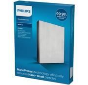 philips Philips FY2422/30 - HEPA-filter voor Philips luchtreinigers