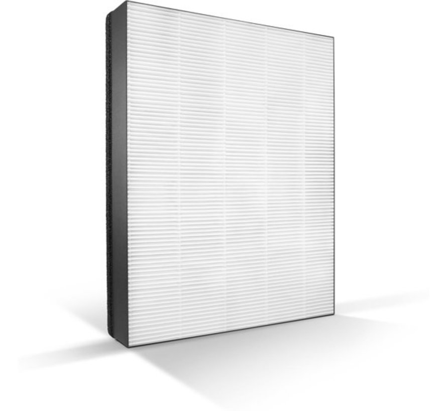 Philips FY2422 / 30 - HEPA-Filter für Philips Luftreiniger