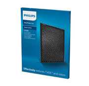 philips Philips FY2420 / 30 - carbon filter for Philips air purifiers