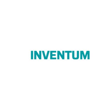 Inventum  Filters