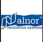 Alnor HRU Filter
