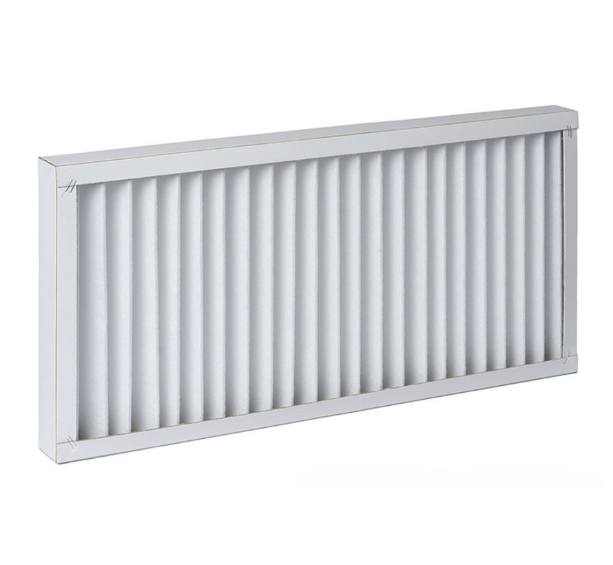 Replacement air filter Alnor HRU Premair - G4
