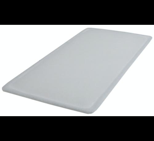hq-filters Viessmann Vitovent 300 (300 / 400 m3/h)