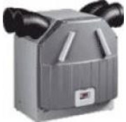 hq-filters Zehnder StorkAir WHR-90 | 91 | G3/G3 | vanaf week 40 - 2001