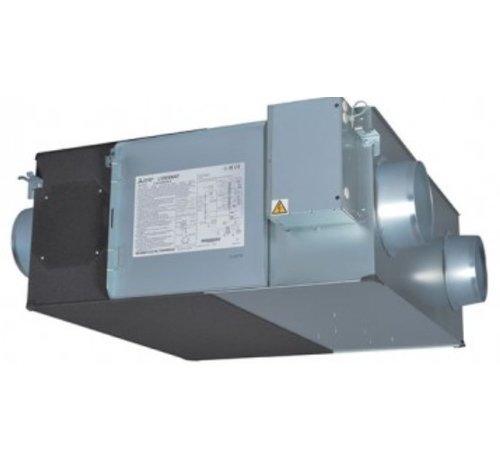 hq-filters Mitsubishi Lossnay LGH-35RVX Filters