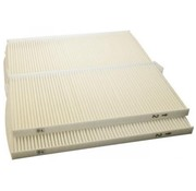 hq-filters Itho Daalderop HRU ECO 250 / 350 | G4