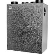 Itho Daalderop Filtershop Itho Daalderop HRU 1 | 545-4800
