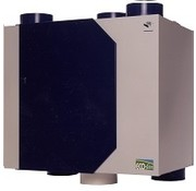 Itho Daalderop Filtershop Itho Daalderop Ecofan HRU-2/3 | 545-4810