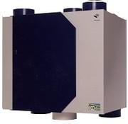 Itho Daalderop Filtershop Itho Daalderop Ecofan HRU-2/3 | Polenfilter