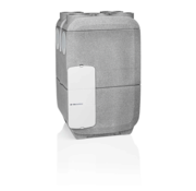 Itho Daalderop Filtershop Itho Daalderop HRU 400 (G4) ISO Coarse 65%