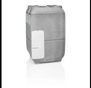 Itho Daalderop Filtershop Itho Daalderop HRU 400 (F7) ISO EPM1 55%