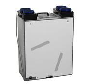 hq-filters Itho Daalderop APure Vent D175