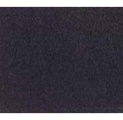 hq-filters Zwart draadframefilter voor Aircoflow panelen, retourroosters
