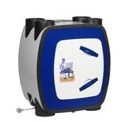 hq-filters Itho Daalderop Apure Vent D350  | 545-4845