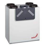 hq-filters Zehnder ComfoAir Q  | G4/F7 | 400502013