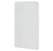 Brink filtershop Brink Elan SWB | B-8M D / G - B-8IN / D | M6 Filter